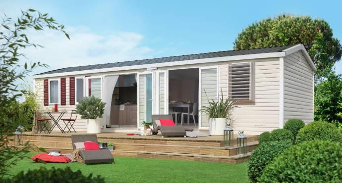 Case mobili riviera for Mobili per case piccole